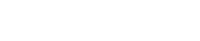 Logo tecnipeso website